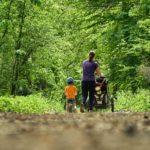 Sommerferien in der Natur - 3 Ausflugtipps für Familien